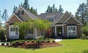 fully decorated homes explore our model homes at lake carolina in columbia sc