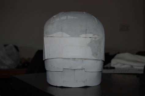 stucco da carrozziere aiuto per riempire buchi su stucco carrozziere forum