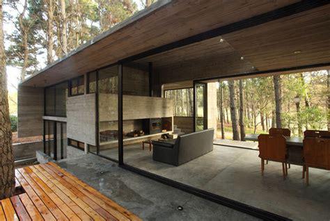 Sketchup Kitchen Design by 27 Ideias De Projetos Com Cimento E Concreto Aparente