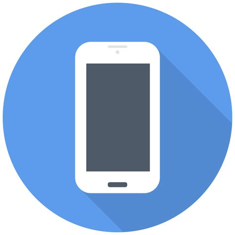test mobile test automation for mobile deviqa