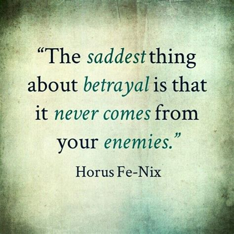 Betrayal Quotes Quotes About Betrayal Quotesgram