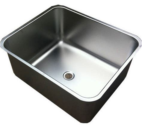 Stainless Sink Price Stainless Steel Sink Price Id 6876367 Product