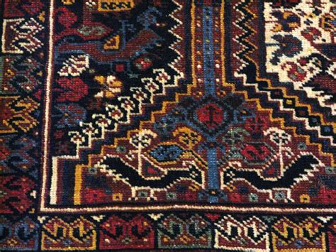 antique rug restoration rugs sale
