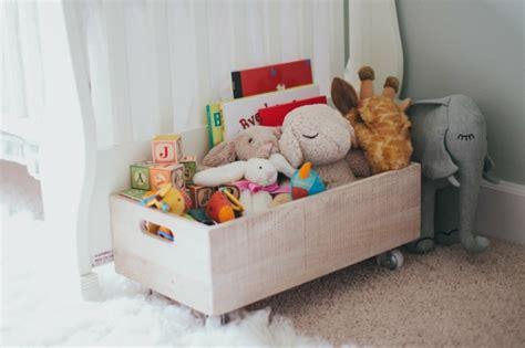 idee rangement chambre enfant le rangement chambre b 233 b 233 quelques astuces pratiques