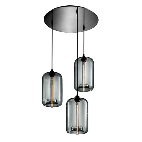 interior lights contemporary modern multi pendant light