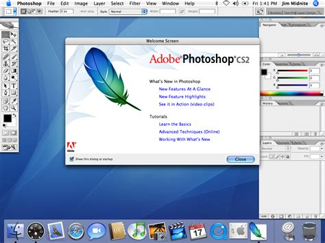 adobe photoshop free download full registered