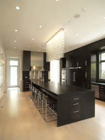 Kitchen Island Modern by Kitchen Island Design Ideas Types Personalities Beyond