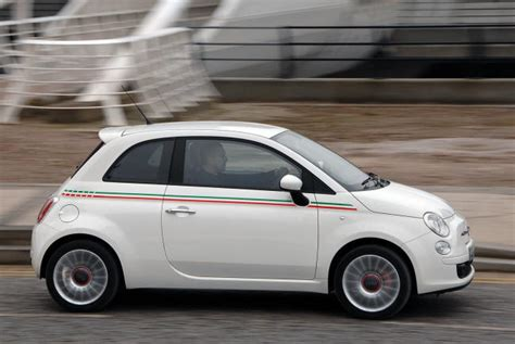 diesel cars  false economy hypermiling fuel saving tips industry news forum