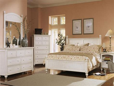 bedroom furniture ideas miscellaneous white bedroom furniture decorating ideas