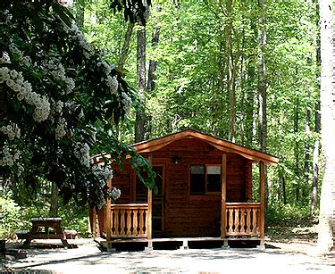 Cabin Getaways In Md by Outdoor Activities And Amenities In Maryland
