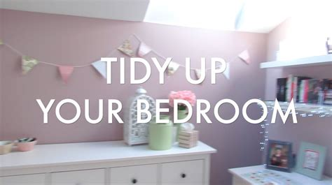 tips on tidying your bedroom tips for tidying your bedroom www redglobalmx org
