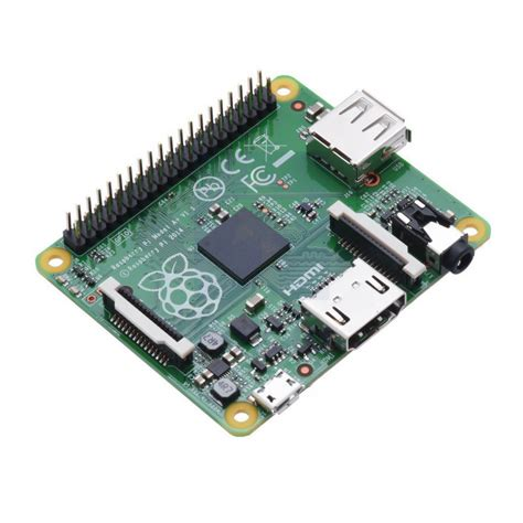 raspberry pi raspberry pi model a pi supply