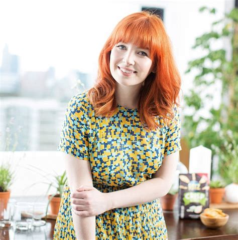 Budget Dinner Party Recipes - radio 1 dj alice levine on throwing a budget friendly dinner party daily mail online