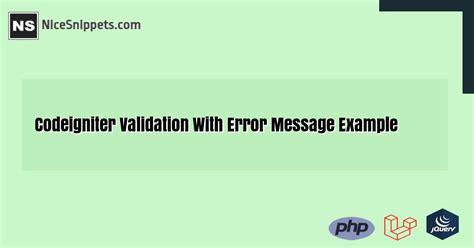 Codeigniter Hosting Error