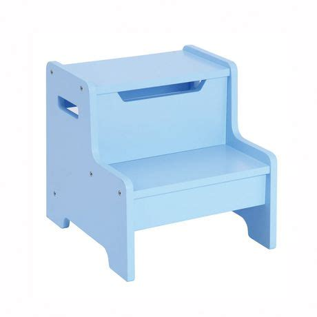 Guidecraft Expressions Step Stool by Guidecraft Expressions Step Stool Walmart Canada