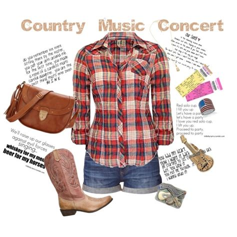 country concert style 17 best images about country concert style on