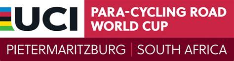 Cycling Pmb msunduzi cycling south africa news