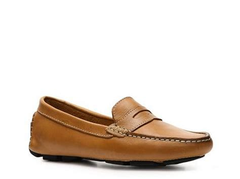 womens loafers dsw mercanti fiorentini leather loafer dsw