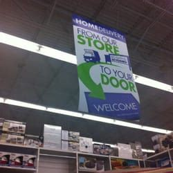 bed bath and beyond bangor bed bath beyond cherry hill nj usa door michelle b