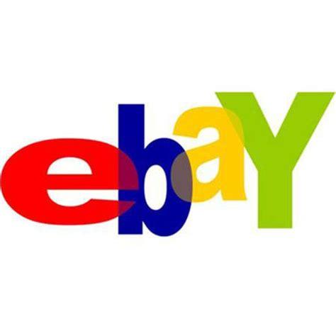 ebay guides week 4 something swanky