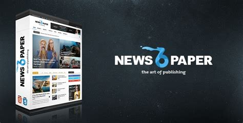 newspaper theme wordpress nulled newspaper v6 7 wordpress news theme nulled scripts