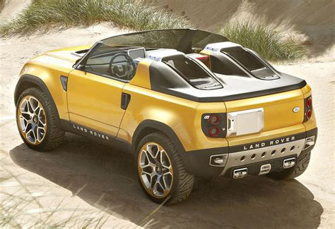 land rover dc100 sport price land rover dc100 sport