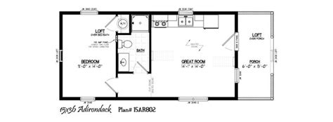 cozy cottage house plans with porches 14 meadowmoore plan 05336 14 best house plans images on pinterest small houses