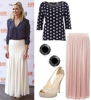 shoes to wear with maxi dress skirt in summer