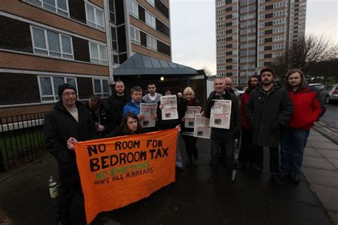 Bedroom Tax Newcastle City Council Meet The Newcastle Family Hit By The Bedroom Tax And Who
