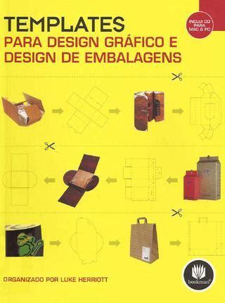 Templates Para Design Gr 225 Fico E Design De Embalagens Luke Herriott Compartilhandodesign Peterdahmen De Templates Pdf