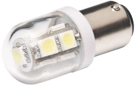 Video Review Shoreline Marine Led Replacement Bulbs Best Deals On Led Light Bulbs