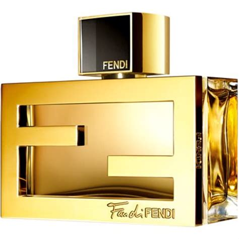 fan di fendi perfume intense experiences fan di fendi extr 234 me 2luxury2 com