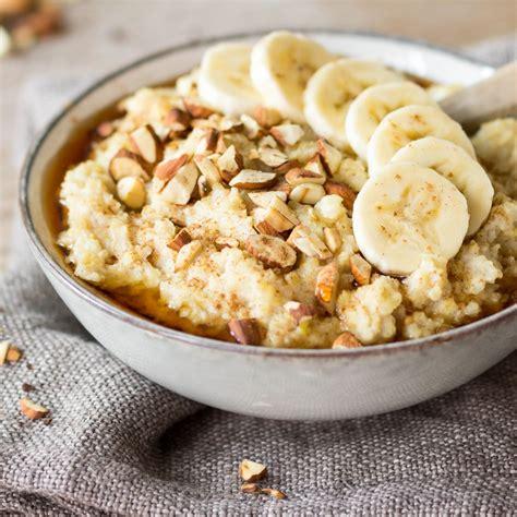 best porridge best 25 porridge food ideas on rice porridge