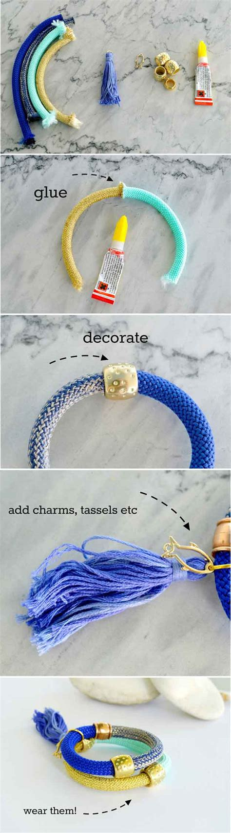 diy projects for cheap jewelry projects for diy projects craft ideas how to s for home decor with
