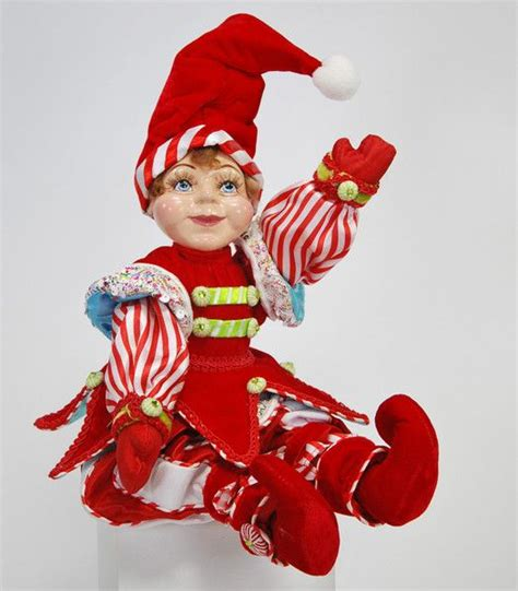 images of katherines christmas collection 500 best images about katherines collections on pinterest