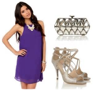 what color shoes to wear with purple dress what color shoes to wear with a purple dress apps