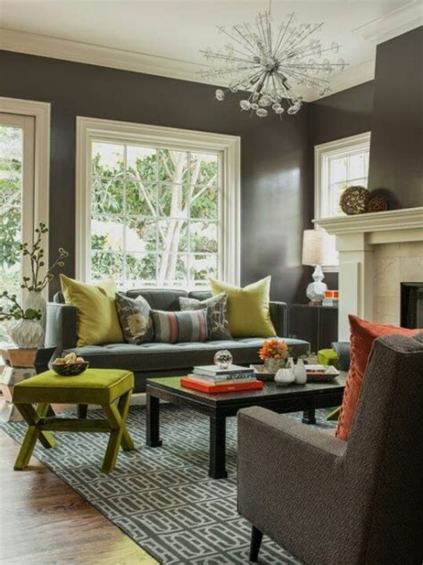 green and grey living room grey green living room future home improvement ideas