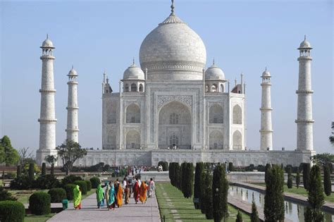 taj mahal a history from beginning to present books india tourism agra taj mahal of introduction history