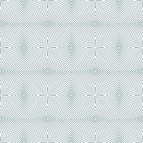 graphic pattern generator guilloche patterns generator 187 tinkytyler org stock