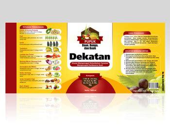 design untuk label sribu label design desain label untuk merk quot dekatan quot
