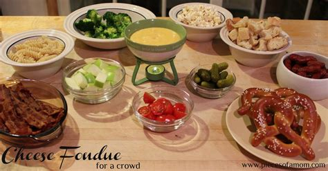 cheese fondue cheese fondue ideas www pixshark images galleries