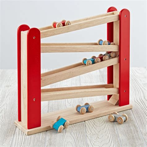 woodwork toys wooden toys blocks the land of nod