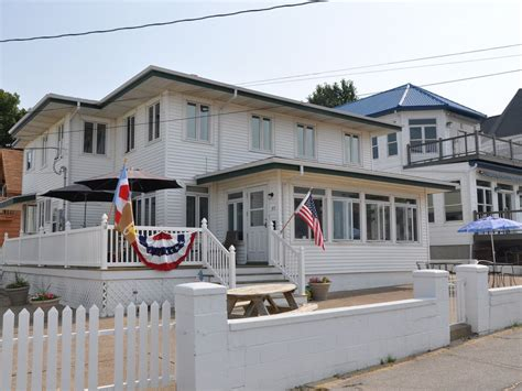south haven house rentals south haven house rental beautiful beachfront home on north beach sleeps 14 homeaway