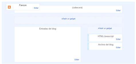 cabecera javascript html elmets c 243 mo colocar un fondo y una cabecera