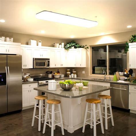 honeywell 4800 lumen led 4 dimmable ceiling light honeywell kw145n846110 rectangular led ceiling light 4500