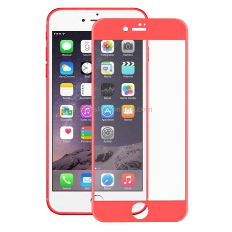 Sale For Iphone 7g Tempered Glass Screen Protector sunsky enkay for iphone 8 iphone 7 hat prince 0 2mm 9h
