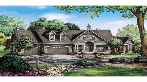 style house plans ideas about 2 story ranch style house plans free home