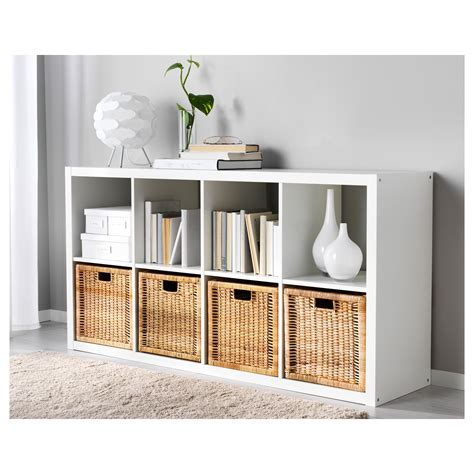 ikea basket 9 ikea items below rm99 that you need for your living room