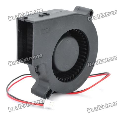 dc brushless fan 12v av 752512s dc 12v brushless cooling fan for diy free