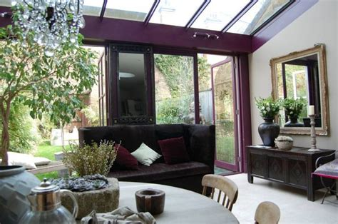 garden room interiors phillips interiors kensington garden room